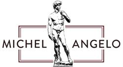 Ristorante Michelangelo Domenico Sepe