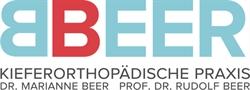 Marianne Beer, Dr. Dr. Rudolf Beer