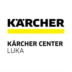 Kärcher Center LUKA GmbH