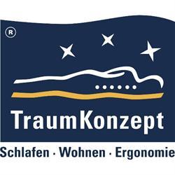 TraumKonzept Bonn