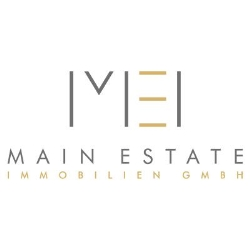 Main Estate Immobilien GmbH