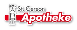 St. Gereon-Apotheke