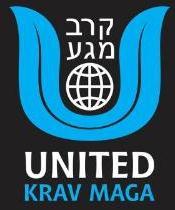 UNITED Krav Maga Braunschweig