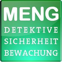 Detektei Meng - Detektive, Sicherheit, Bewachung (München)