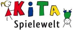 Spielwaren Lagerverkauf Fellbach
