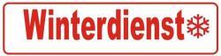 Taubenabwehr und Winterdienst Heidenheim an der Brenz
