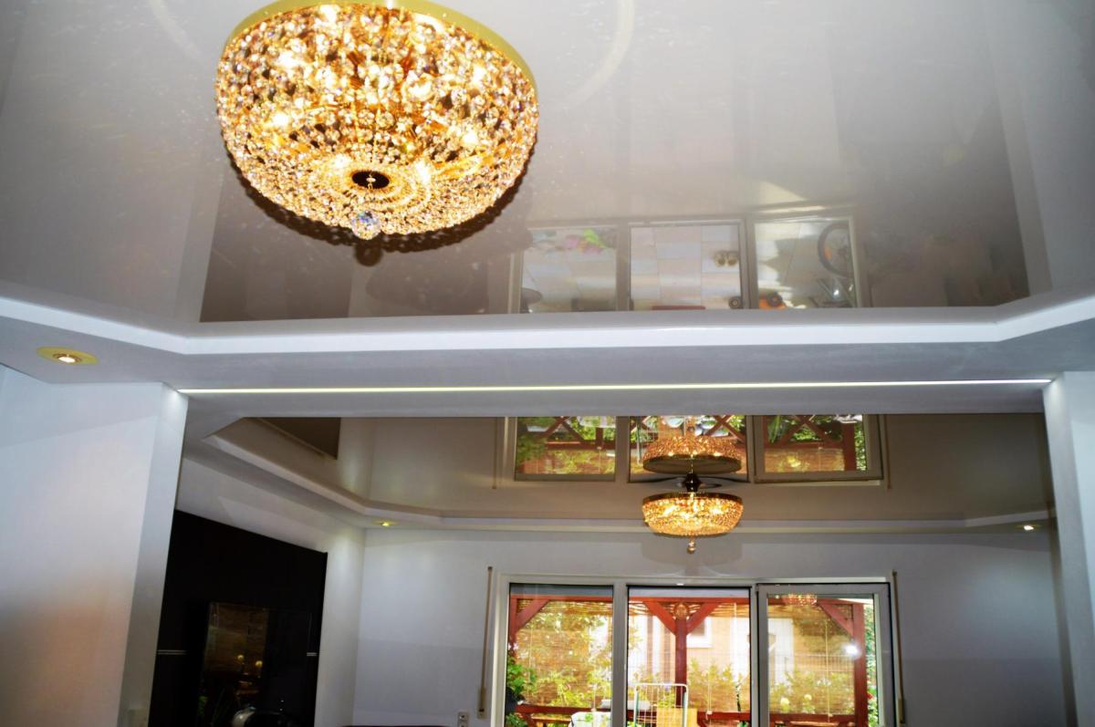 ledup licht und elektrotechnik elektroinstallateure in. Black Bedroom Furniture Sets. Home Design Ideas