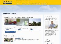Postbank Immobilien GmbH Michael Seus in Aglasterhausen Kassel ...