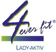 Lady-Aktiv