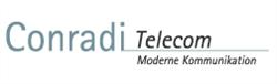 Conradi Telecom Michael Conradi