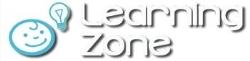 Learning Zone Sprachschule
