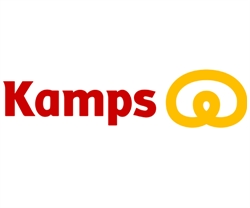 KAMPS BÄCKEREI