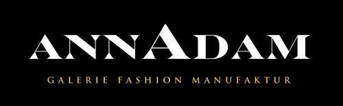Anna Adam Fashion Manufaktur