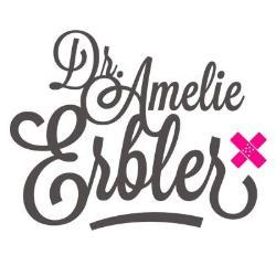 Dr. Amelie Erbler