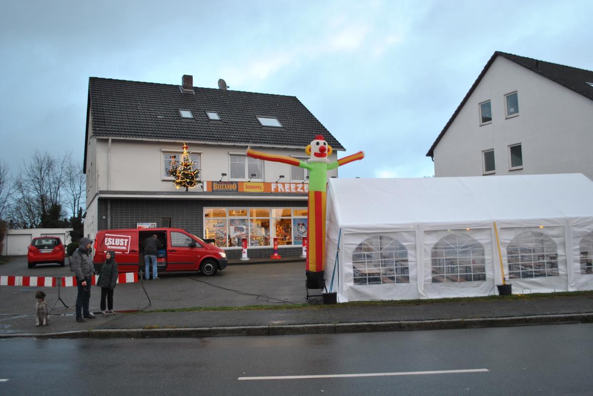 k357 gmbh h pfburg nord kongresszentren vermietung in hamburg eimsb ttel. Black Bedroom Furniture Sets. Home Design Ideas