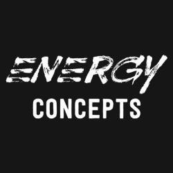 Energy-Concepts Ltd.