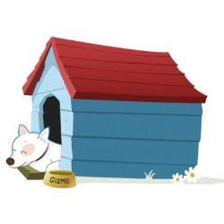 pfotencamp dinslaken erlenstrasse 24 46539 dinslaken. Black Bedroom Furniture Sets. Home Design Ideas