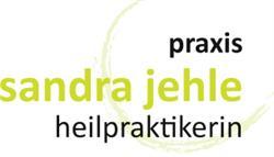 Praxis für Homöopathie Sandra Jehle Heilpraktikerin