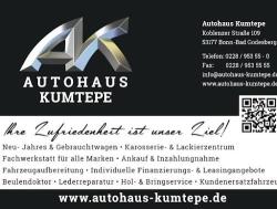 Autohaus Kumtepe