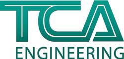 TCA Engineering GmbH