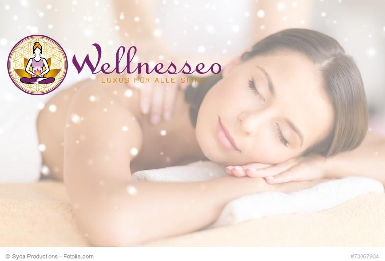 Free massage movies
