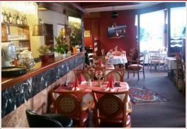 balkan stube jugoslawische restaurants in neum nster innenstadt ffnungszeiten. Black Bedroom Furniture Sets. Home Design Ideas