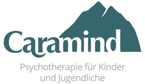 Caramind - Psychotherapie für Kinder und Jugendliche