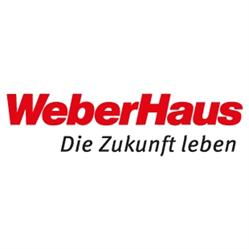 Weber Haus GmbH