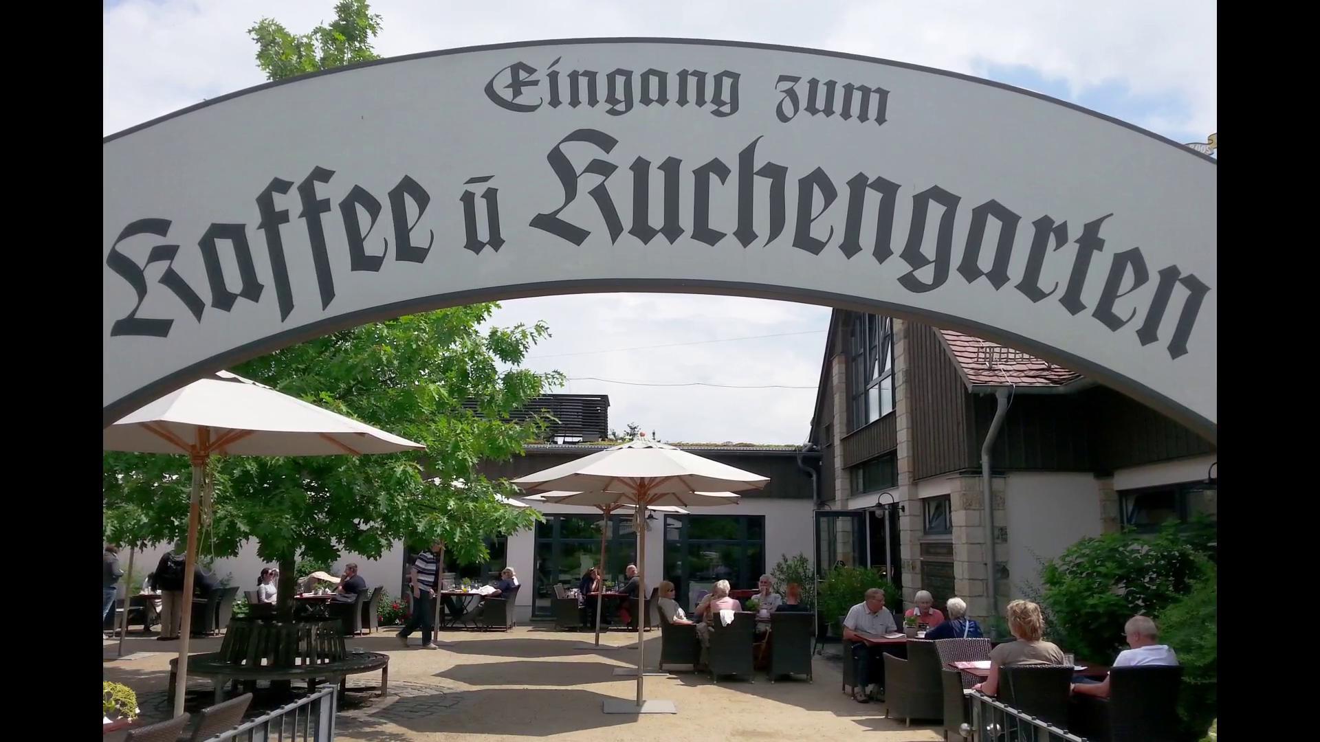 Die Seniorenbegleiter LebensFREUNDE Dresden