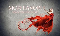 MON FAVORI