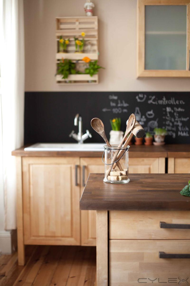 Kitchen Impossible e.K. in Berlin Friedenau - Öffnungszeiten