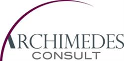 Archimedes-Consult GmbH