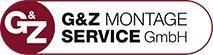 Montageservice G und Z GmbH