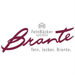 FeinBäcker Brante