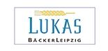 LUKAS Bäcker