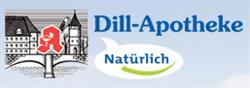 Dill-Apotheke