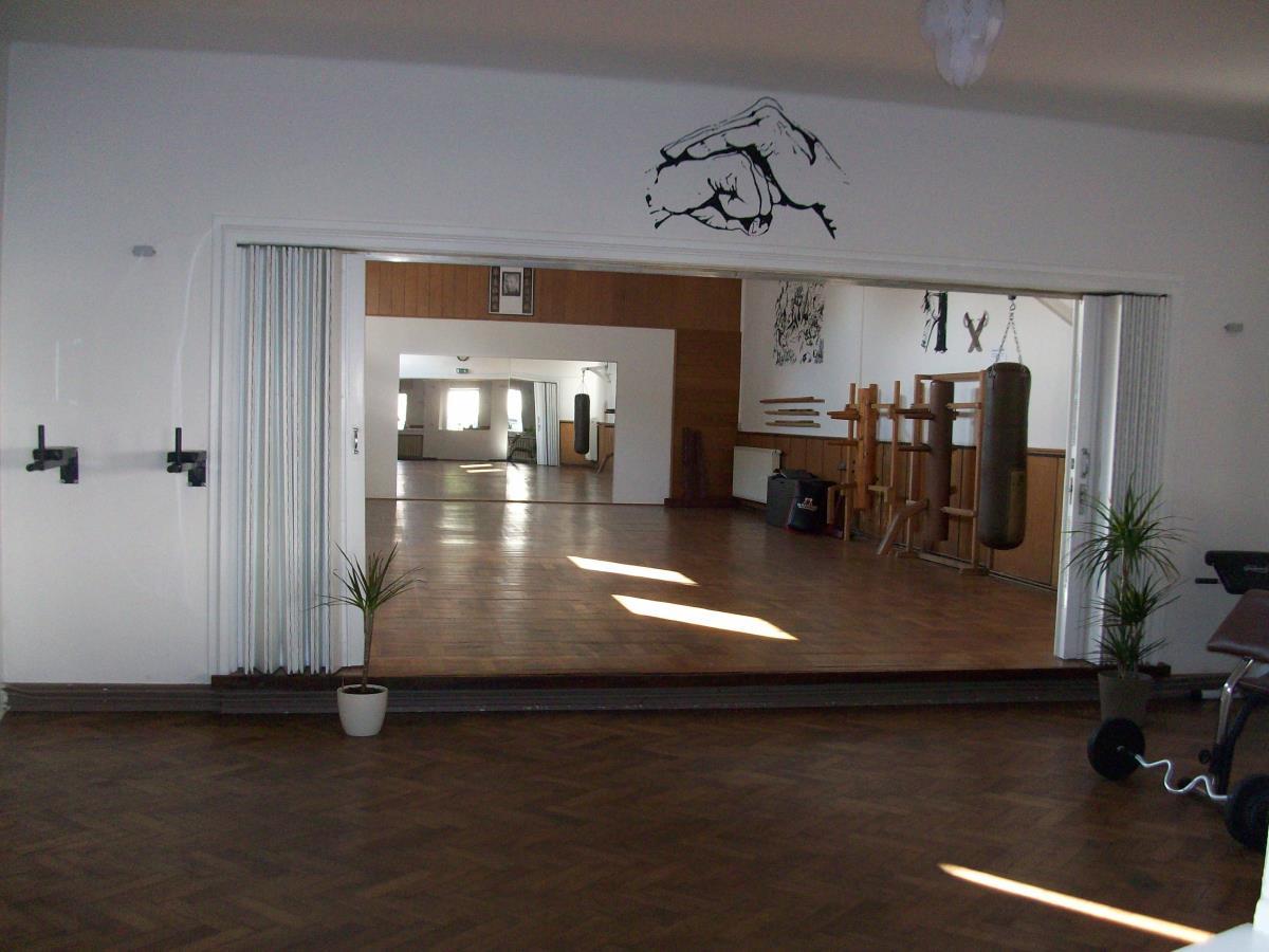 kung fu akademie unna kampfsportschulen kunstschulen in. Black Bedroom Furniture Sets. Home Design Ideas