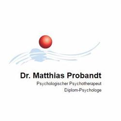 psychologischer psychotherapeut dr matthias probandt in oldenburg innenstadt ffnungszeiten. Black Bedroom Furniture Sets. Home Design Ideas