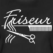 Friseur plochingen offnungszeiten