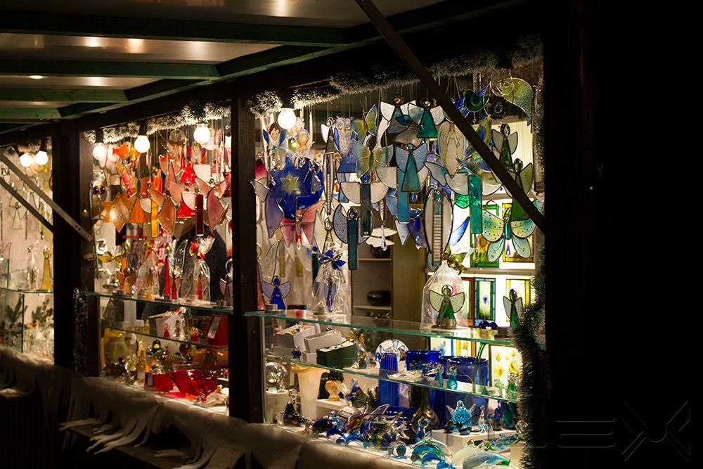 Bergisch Gladbach Weihnachtsmarkt.Dedy Glasmalerei In Leverkusen öffnungszeiten