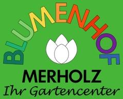Blumenhof Merholz e. K.