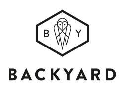 BACKYARD STORE DORTMUND