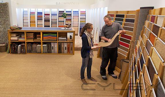 teppichkontor berlin heimtextilien berlin kreuzberg. Black Bedroom Furniture Sets. Home Design Ideas