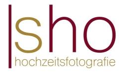 sho hochzeitsfotografie
