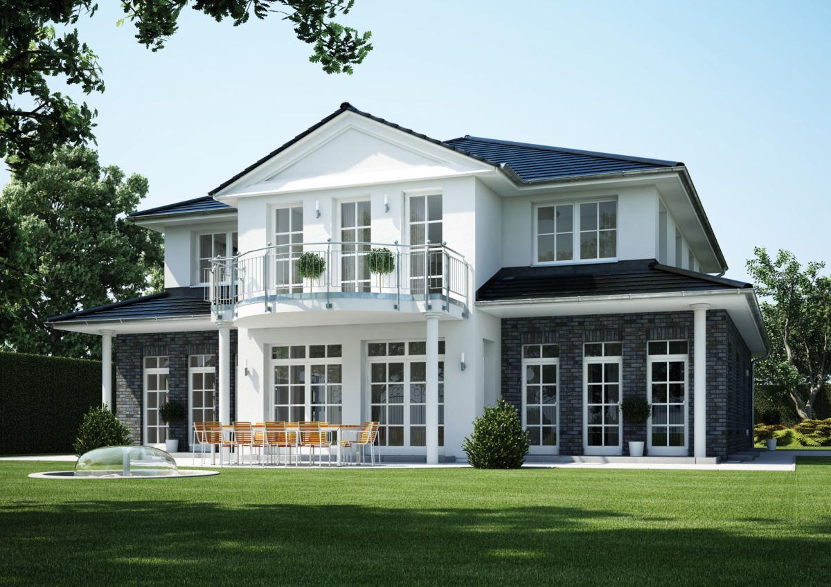 hackl massivhaus bauunternehmen in offenbach am main. Black Bedroom Furniture Sets. Home Design Ideas