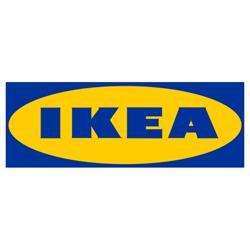 öffnungszeiten Ikea Dortmund : angebote ikea deutschland dortmund borussiastra e ~ Watch28wear.com Haus und Dekorationen