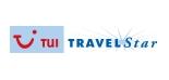 TUI TRAVELStar Reisebüro Bachmann GbR
