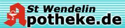 St. Wendelin Apotheke