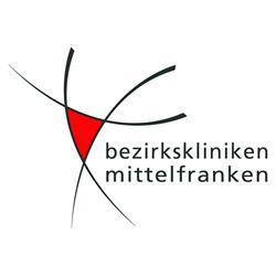 Privatstation Frankenalb-Klinik