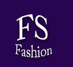Fs Fashion